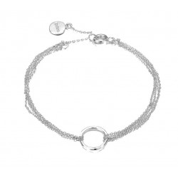 Bracelet Humpback