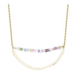 Necklace Olivehood