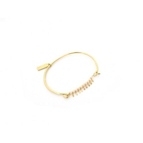Bracelet Sensa