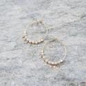 Earrings Sensa