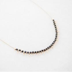 Necklace Sensa