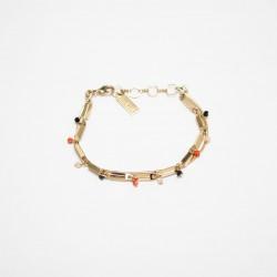 Armband Inca