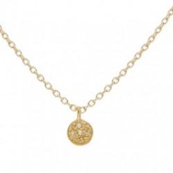 Mina necklace