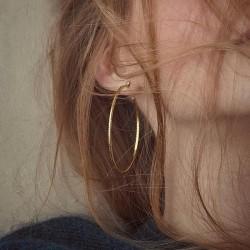 Ava oorbellen