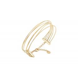 Désirs cuff bracelet