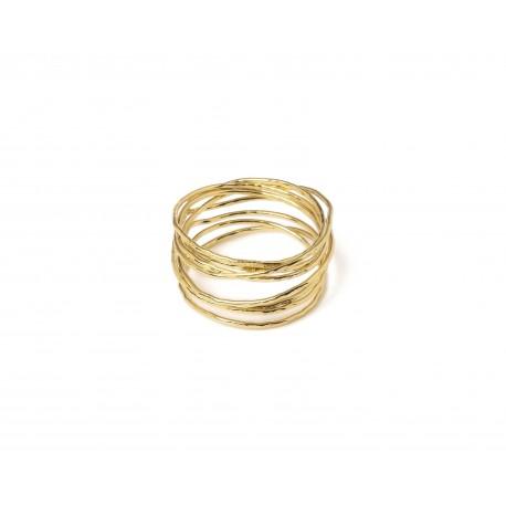 Orient ring