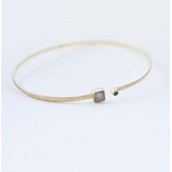 Bracelet Smokey