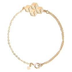 Bracelet Square Me