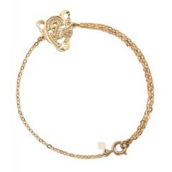 Bracelet Paisley Me