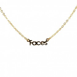 Necklace Words
