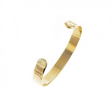 Armband Majorelle Medium - veelkleurige glitters