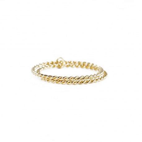 Ring Twist