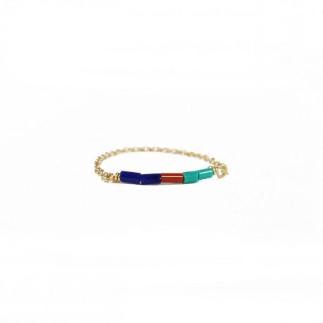 Ring Inca