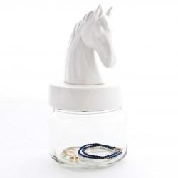 Paardenpot