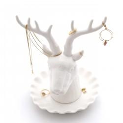 Adorn jewellery holder