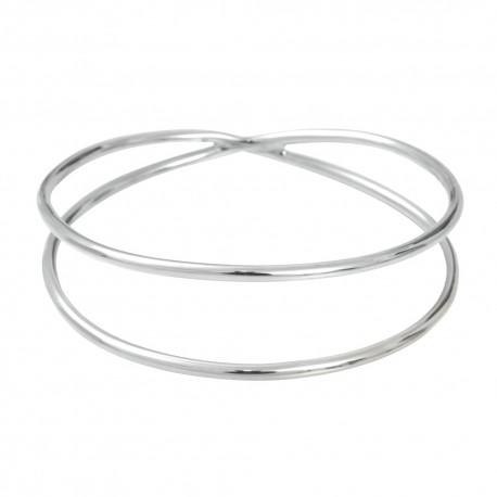Bracelet Infinity