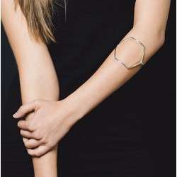 Armband 1000&1